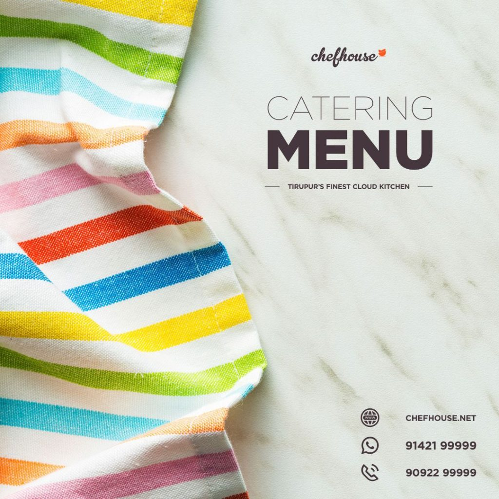 All-day-Best-Catering-Services