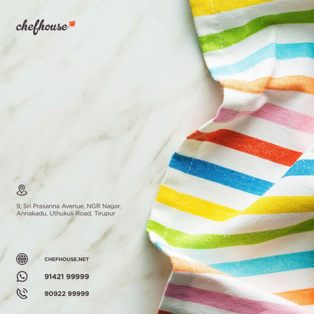 Chefhouse-Phone-Contact