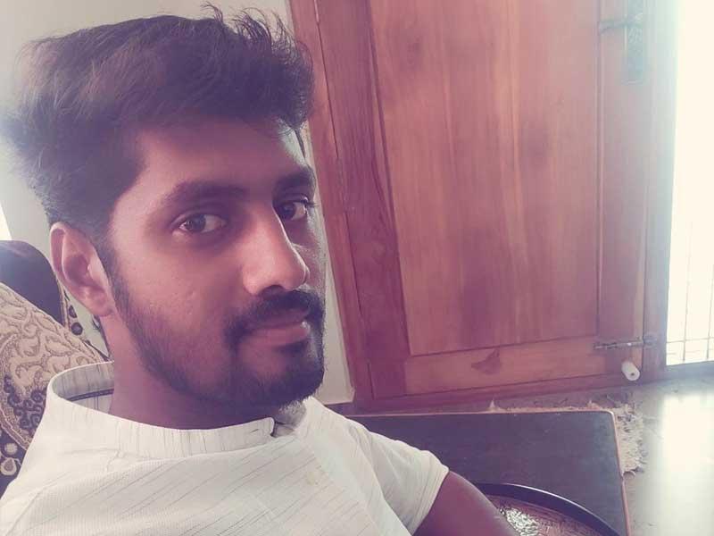 Best-Biryani-in-Tirupur